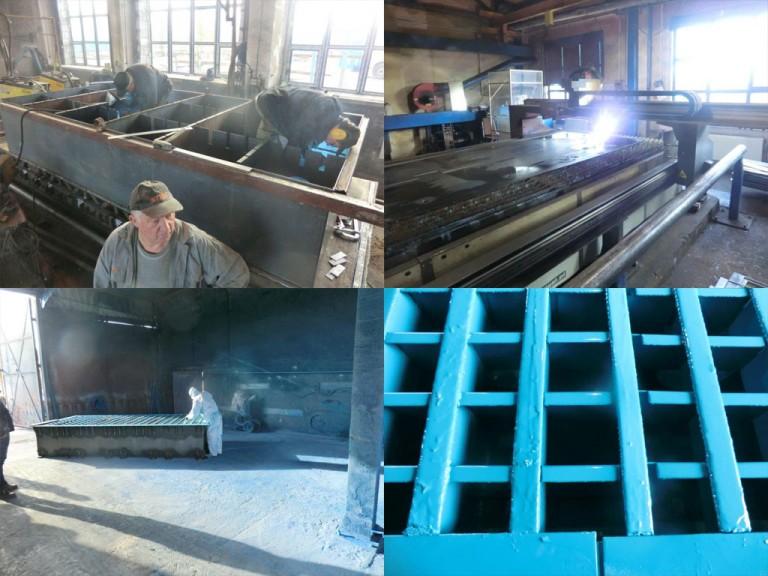 productie-ponton-fabriek