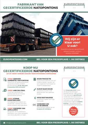 europontoons_brochure